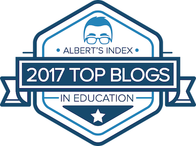 Albert Index 2017