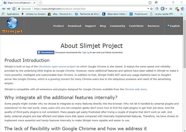 تحميل متصفح الإنترنت Slimjet 24.0.6.0 Slimjet.png