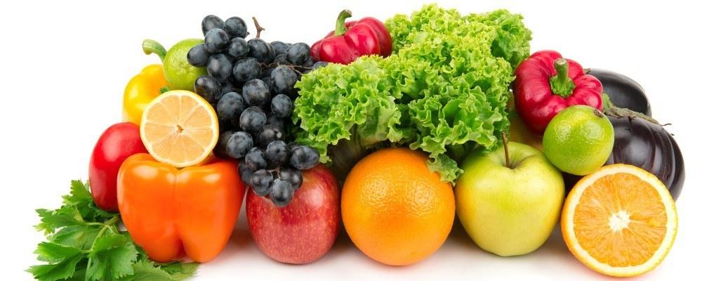 7 Fungsi Karbohidrat Kompleks yang Harus Diperoleh