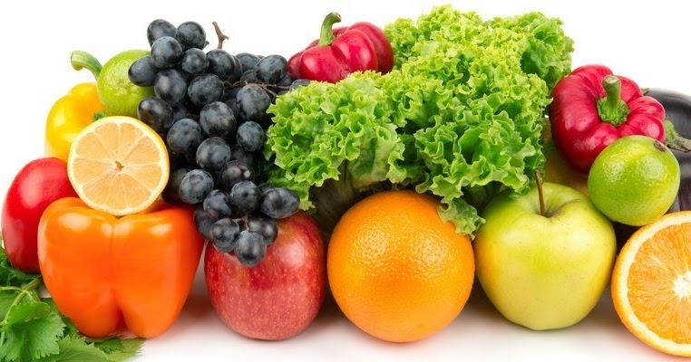 Mengenal Jenis-jenis Karbohidrat: Mana yang Paling Sehat?