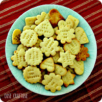 conversation cookies - if cookies could talk