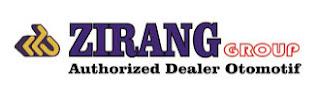 Lowongan Kerja PT. ZIRANG GROUP - [Supervisor, Sales, IT, Officer]