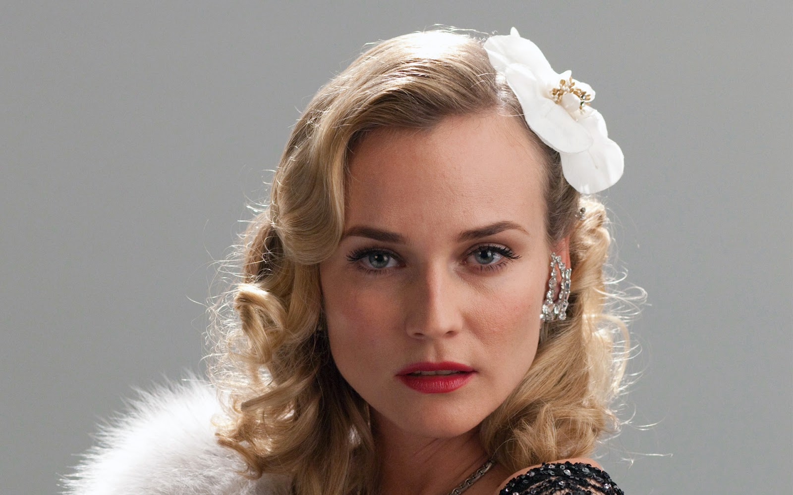 Cool Girl Wallpapers 2017 Diane Kruger Germany Actress 2012 Free Wallpaper Backgrounds
