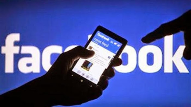 Fakta Yang Mengerikan Di Balik Ajakan, Cari Tahu Siapa Yang Mengintip Facebook Kamu