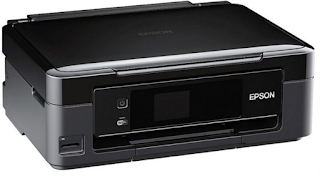 Epson Expression Home XP-406 Drivers Download