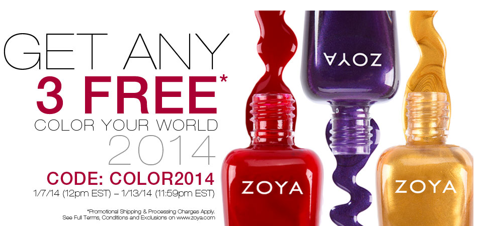 http://www.zoya.com/content/category/something_big_is_coming.html