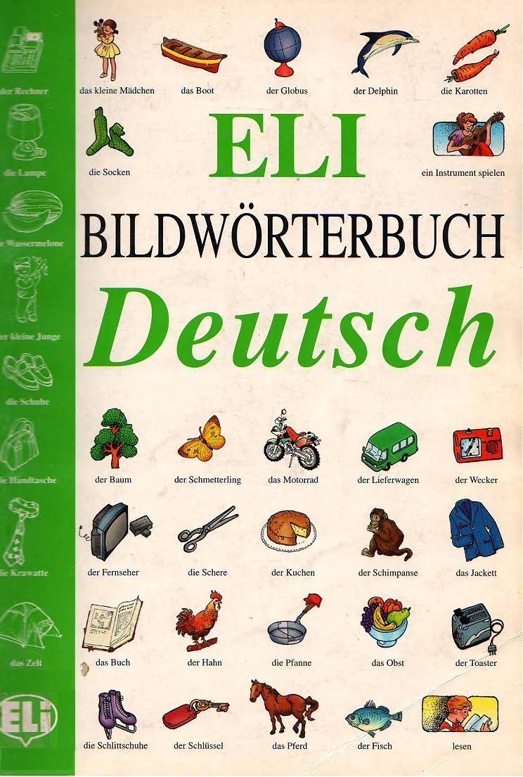 eli bildwörterbuch