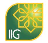 Lowongan Desain Komunikasi Visual (Graphic and Animation) Di PT Iqro Indonesia Global Yogyakarta
