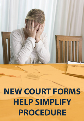 skylark blog: new massachusetts probate & family court forms
