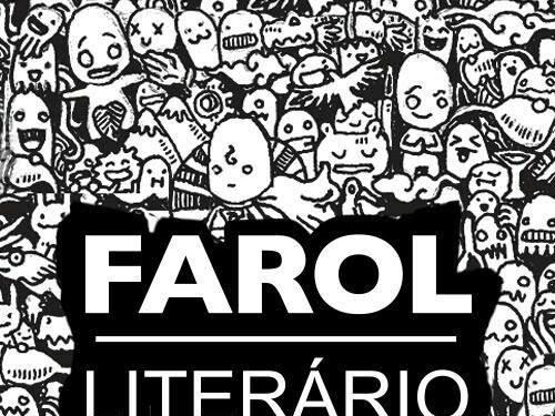 Lançamento de Outubro/2015 da Farol Literário