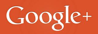 RRA on Google Plus