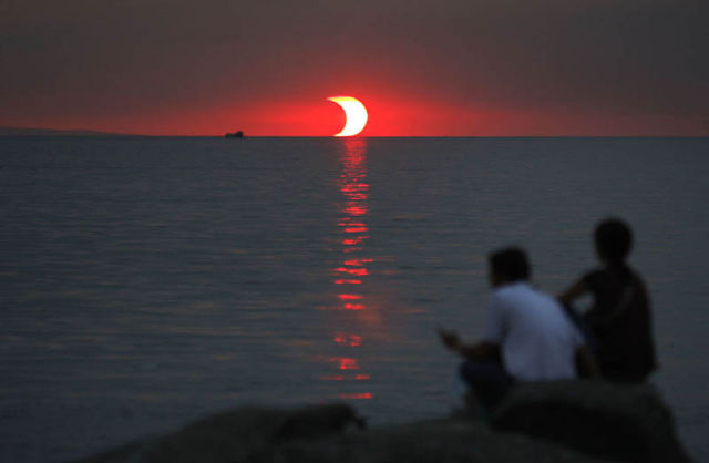 Asunseteclipse Imgur