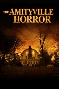 Watch The Amityville Horror Online Free in HD