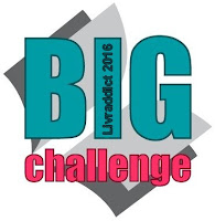 http://lecturedekittycat.blogspot.be/2016/05/big-challenge.html