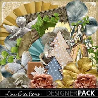 http://www.mymemories.com/store/display_product_page?id=LINS-CP-1710-133281&R=Lins_Creations