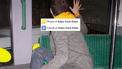 facebook có thể nhận ra bạn