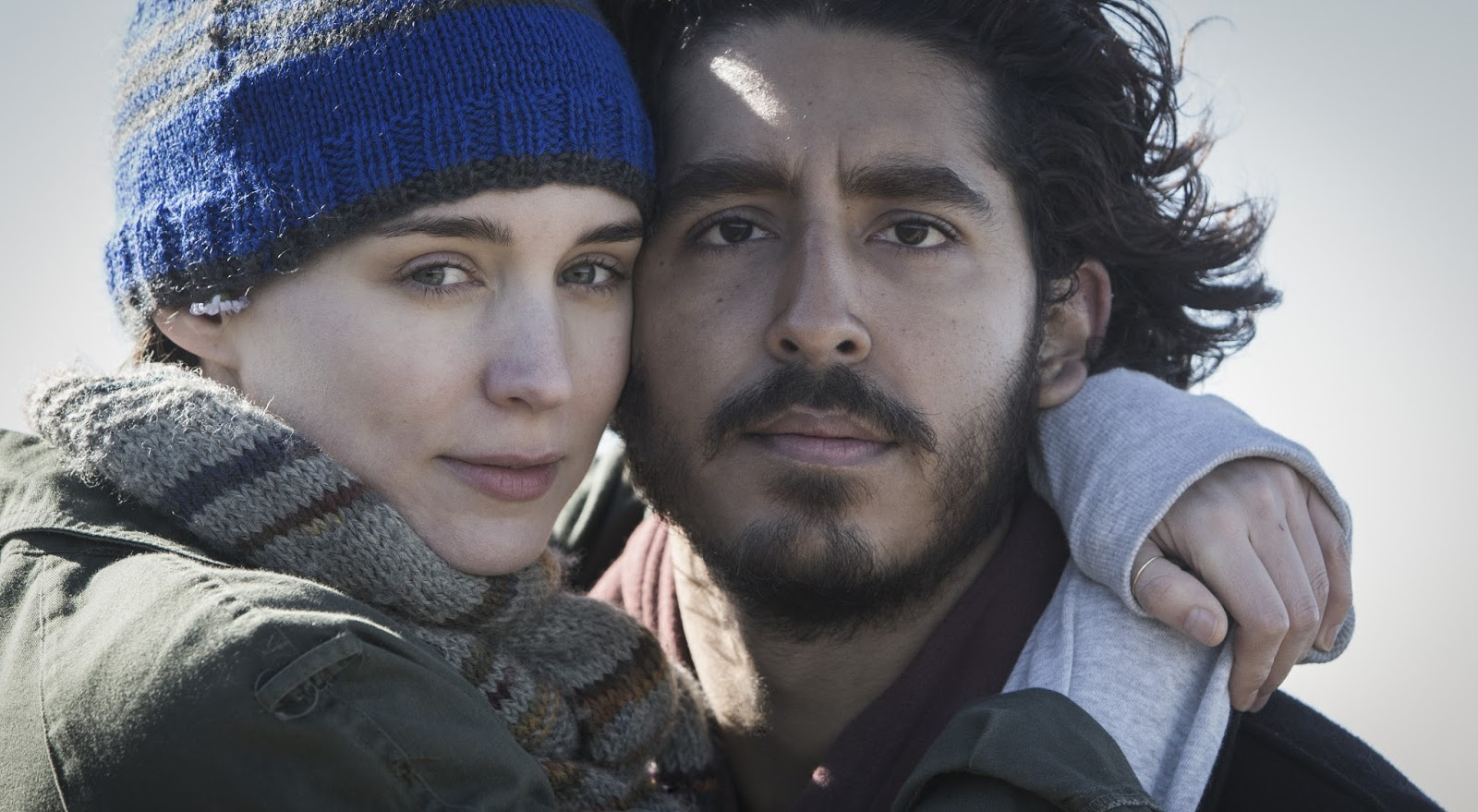 "Veja Dev Patel e Nicole Kidman no trailer do drama ""Lion"""