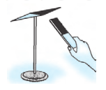 Soal Ulhar Baru IPA Kelas 5 Bab Gaya, Gerak Dan Energi