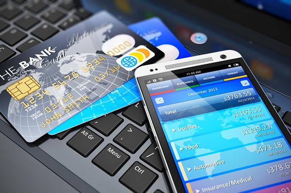 刷卡換現金,房貸,信用卡換現金,信貸,線上刷卡換現金