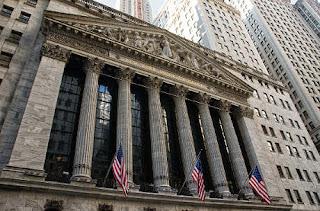 investir em empresas americanas