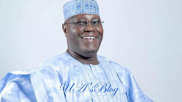 Atiku Awards Scholarships To Children Of Victims Of 157 Task Force Battalion Attack