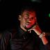 Download   Goodluck Gozbert - Nyakati   mp3 Audio