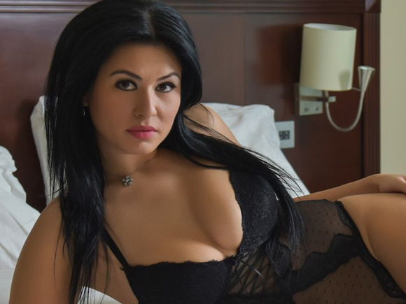 Dubai-Turkish-Escorts-Service