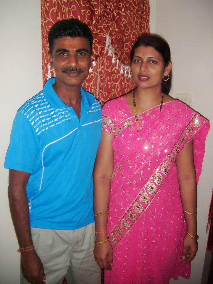 South Indian Girls Long Hair Photos