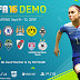 FIFA 2016 game Demo  Download,Released date,features,pc