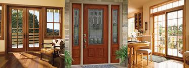 Home Depot French Doors