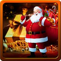 ena grandpa christmas escape - Grandpa For Christmas