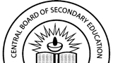 CBSE 10th Admit Card 2017