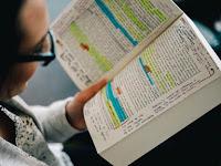 Contoh Teks Eksposisi Tentang Pendidikan Karakter