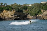 Ariane Ochoa ISA World Surfing Games 03