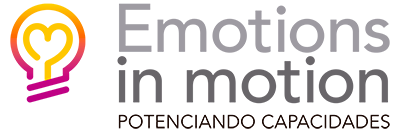 emotionsinmotion