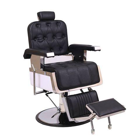 Butuh info yang jual kursi barbershop hidrolik  Silahkan hubungi 0857 1920  4315. Diantara perlengkapan barbershop yang mendukung kenyamanan customer  ketika ... bdc840e848