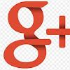 Apakah Google Plus Benar Benar Mempengaruhi SEO?