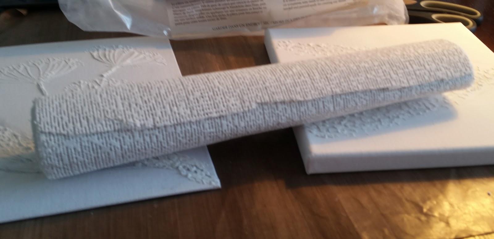 ah la carte le blog pas pas de page avec de la. Black Bedroom Furniture Sets. Home Design Ideas