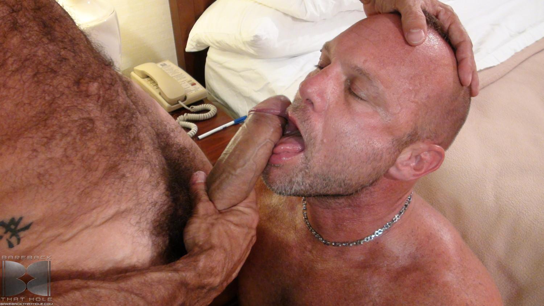 gay lito cruz bareback