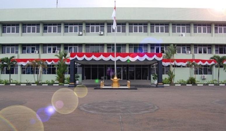 PENERIMAAN MAHASISWA BARU (POLTEKAD) 2018-2019 POLITEKNIK TNI ANGKATAN DARAT