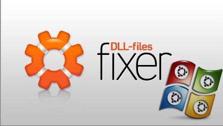 Download DLL Fixer 3.3 Terbaru Full Version