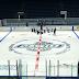 Seattle Thunderbirds 2019 Center Ice