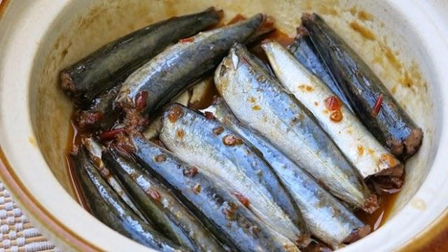 Chất độc Phenol trong cá nục có hại tới con người ra sao?