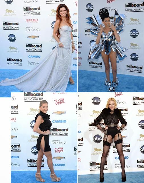 Billboard_Awards