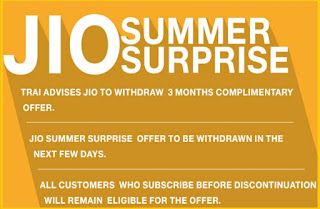 jio-ka-summer-offer-hua-band