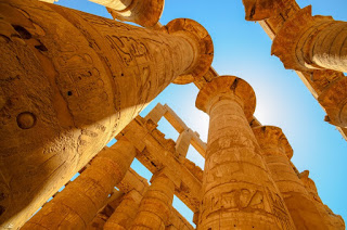 Luxor Tours from Marsa