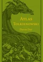 http://www.zysk.com.pl/nowosci%2C-zapowiedzi/atlas-tolkienowski---david-day
