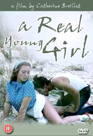 A Real Young Girl (1976) - Une vraie jeune fille