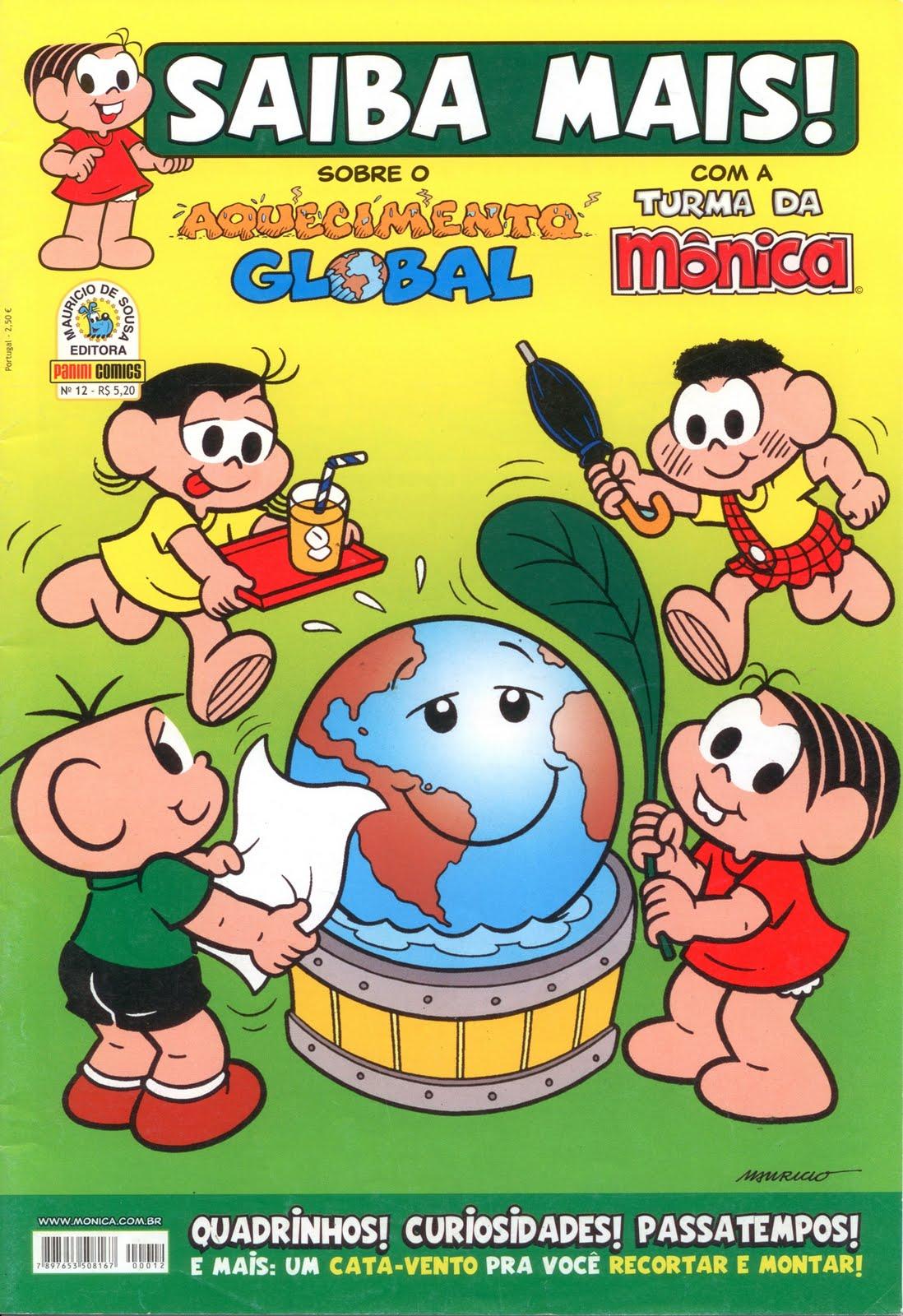 imagens coloridas de meio de comunica o revistas