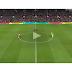 Manchester United vs Liverpool Live
